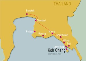 map-bkk-kohchang